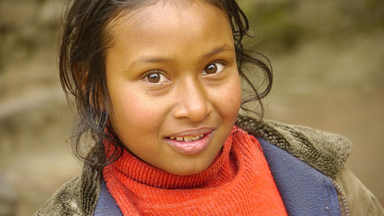 analfabetisme i nepal